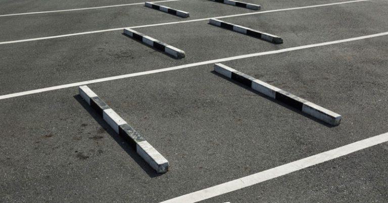 parking-lot-paving