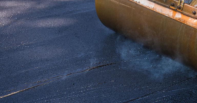 sealcoat-asphalt