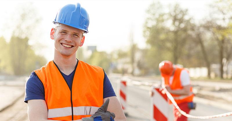 Paving-Contractors